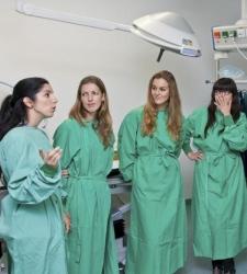 enfermeras-espanolas.jpg