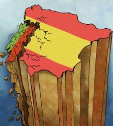 espana-portugal.jpg