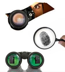 espionaje.jpg