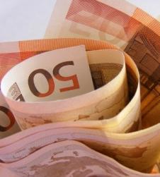 euros-liados.jpg