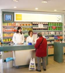 farmacia3.jpg