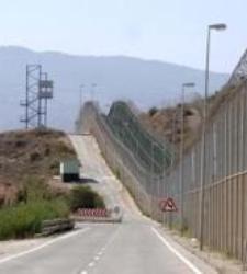 frontera_melilla.jpg