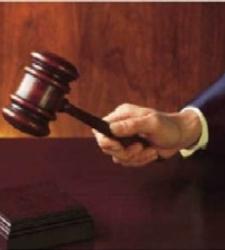 juez.jpg