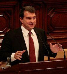 laporta-parlament.jpg