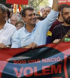 laporta_independentista.jpg