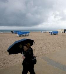 lluvias_semanasanta.jpg