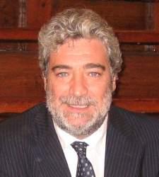Miguel Ángel Rodríguez tendrá que pagar la multa de 30.000 euros. - miguel_angel_rodriguez225
