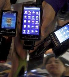 moviles-portabilidad-ilegal.jpg
