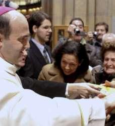 munilla-obispo.jpg
