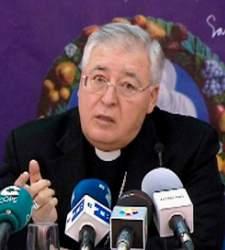 obispo-homofobo1.jpg