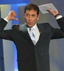 paco_gonzalez.jpg
