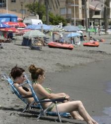 playa-efe-mujeres.jpg