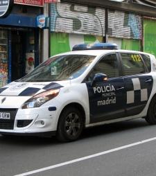 policia-municipal-coche.jpg