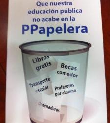 ppapelera.jpg