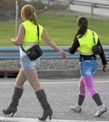 lolitas prostitutas prostitutas terrassa