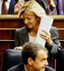 salgado_zapatero_presupuestos.jpg