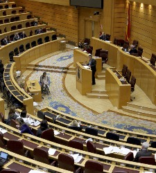 senado2.jpg