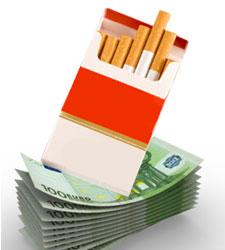 tabaco-dinero.jpg