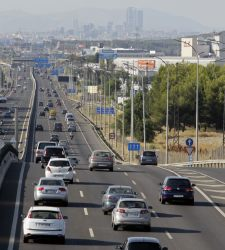 trafico-carretera.jpg