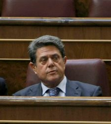trillo_congreso.jpg