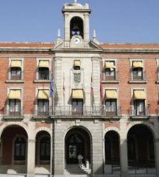zamora-ayuntamiento.jpg