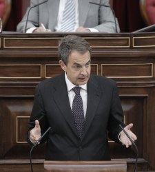zapatero-debate-nacion.jpg