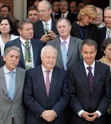 zapatero-embajadores.jpg