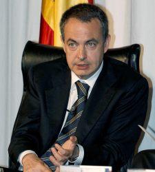 zapatero5.jpg