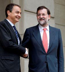 zapatero_Rajoy.jpg