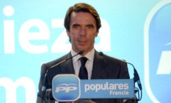 aznar-paris.jpg