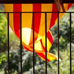Catalunia-balcon.jpg