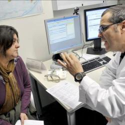 medico-consulta.jpg