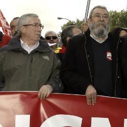 sindicatos-1mayo