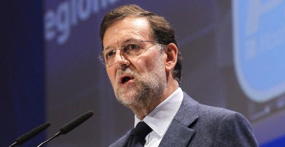 Rajoy-EFE-conferencia.jpg