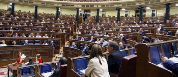 congreso-diputados-efe-.jpg