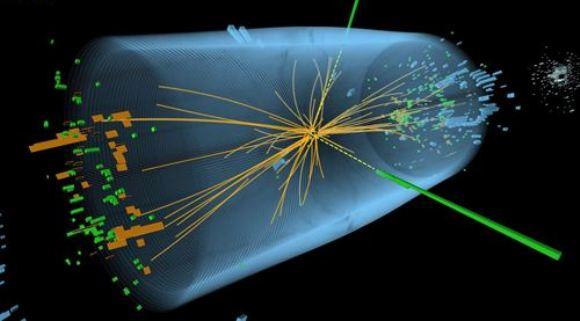 higgs-efe-.jpg