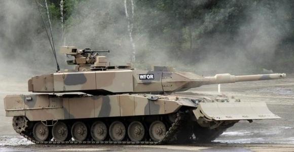 tanque-leopard.jpg