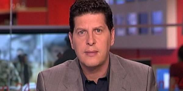 David Tejera