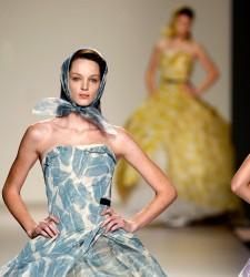 cibeles-fashionweek1.jpg