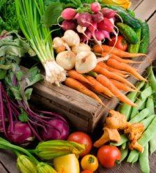 comida_biologica.jpg