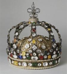 corona-versalles.jpg