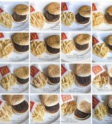 happy_meal.jpg