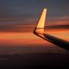 avion_tres.jpg