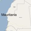 mauritania_mapa.jpg