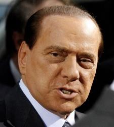 Berlusconi_consejo_europeo.jpg
