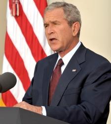 Bush_georgia.jpg