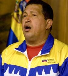 Chavez_chandal.jpg