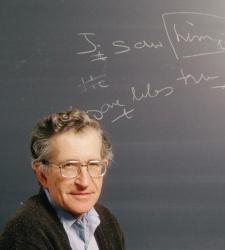Chomsky_2.jpg