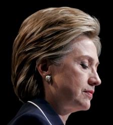 Clinton_seria.jpg