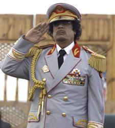 Gadafi1.jpg